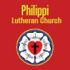 Philippi Congregation