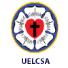 United Evangelical Lutheran Church in South Africa (UELCSA)