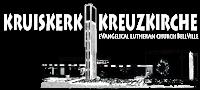 Kreuzkirche Logo